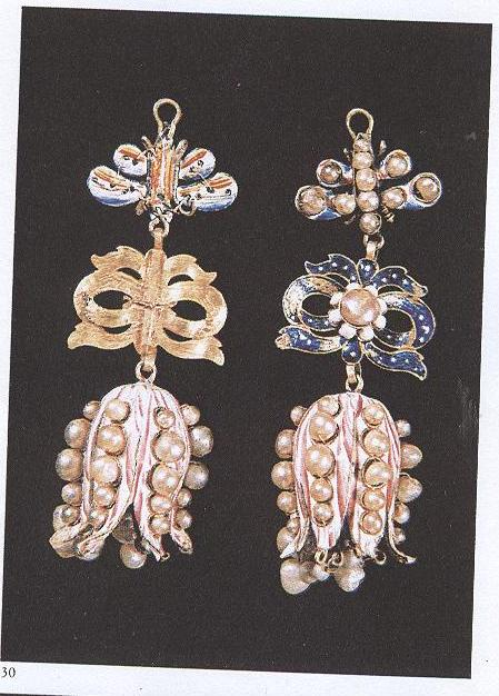 Tulip Pendants c 17th Century.jpg