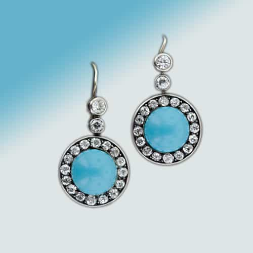 Turquoise Earrings.jpg