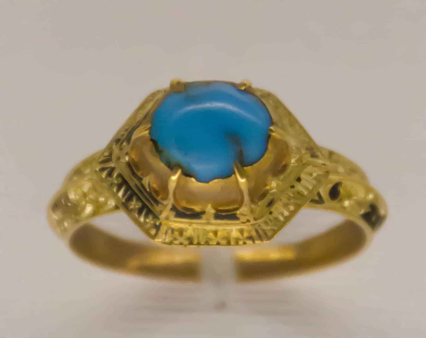 Turquoise Ring 15th Cen.jpg