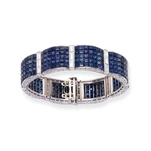 VCA_Sapphire_Invisibly_Set_Bracelet