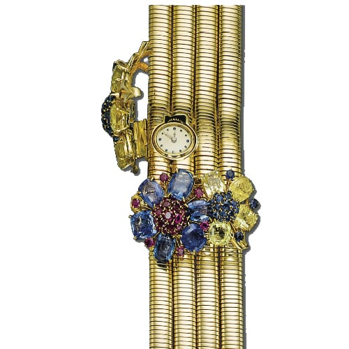 Van Cleef Retro-Tubogas Watch.jpg