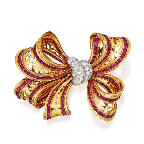 Van Cleef Retro Brooch.jpg