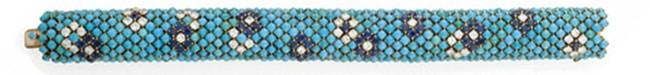 Van_Cleef_Turquoise_Sapphire_Diamond