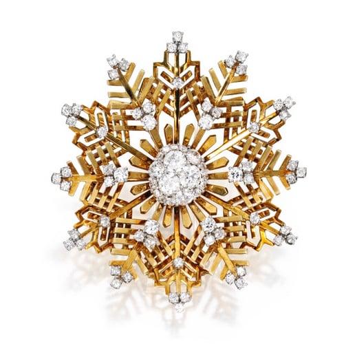Van_Cleef_&_Arpels_Snowflake