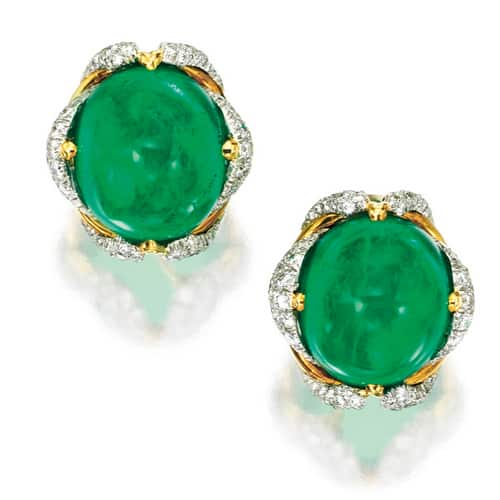 Verdura-Cabochon-Emerald-Diamond-Ear-Clips.jpg