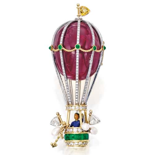Verdura Hot Air Baloon Brooch.jpg