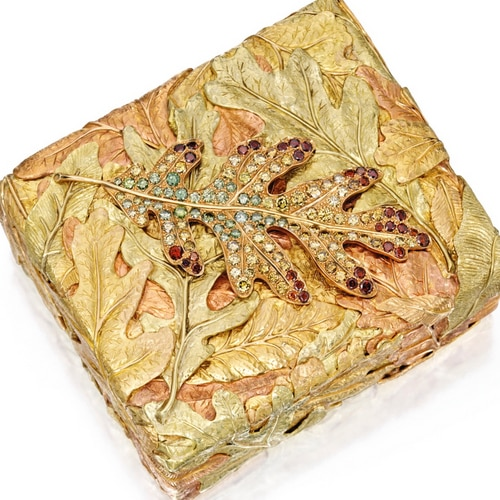 Verdura Oak Leaf Box.jpg