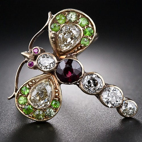 Victorian Butterfly Ring.jpg