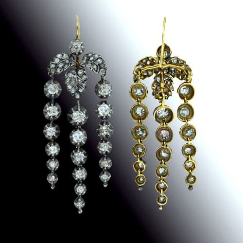 Victorian Chandelier Earrings.jpg