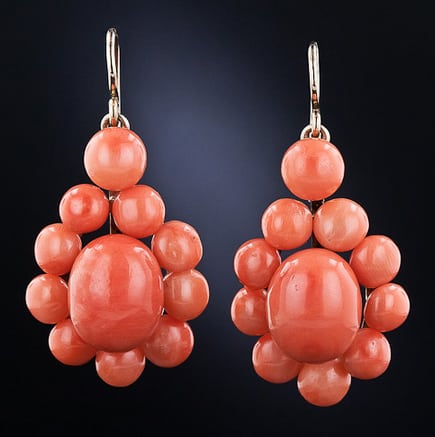 Victorian Coral Earrings.jpg