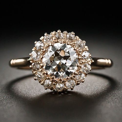 Victorian Diamond Cluster Ring.jpg