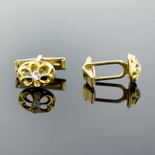 Victorian Diamond Cuff Links 99.jpg