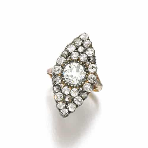 Victorian Diamond Lozenge Ring.jpg
