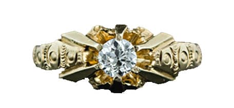 Victorian Diamond Ring.jpg