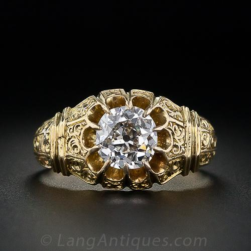 Victorian Engagement Ring 1.jpg