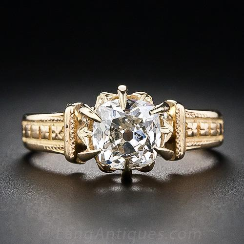 Victorian Engagement Ring 4.jpg