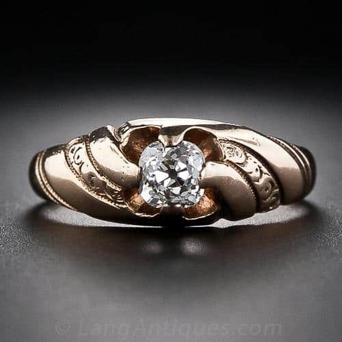 Victorian Engagement Ring 5.jpg