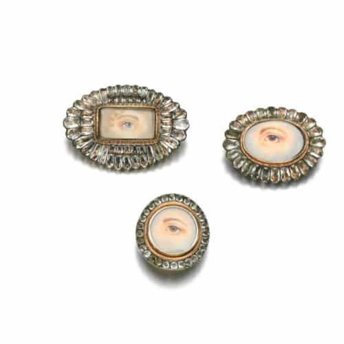 Victorian Eye Portrait Brooches.jpg