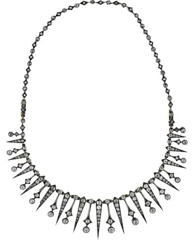 Victorian Fringe Necklace.jpg