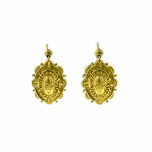 Victorian Granulated Earrings.jpg