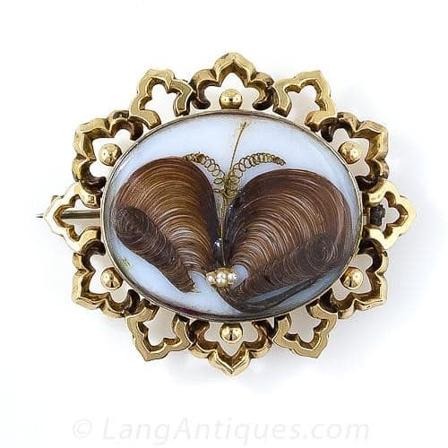 Victorian Hair Brooch.jpg
