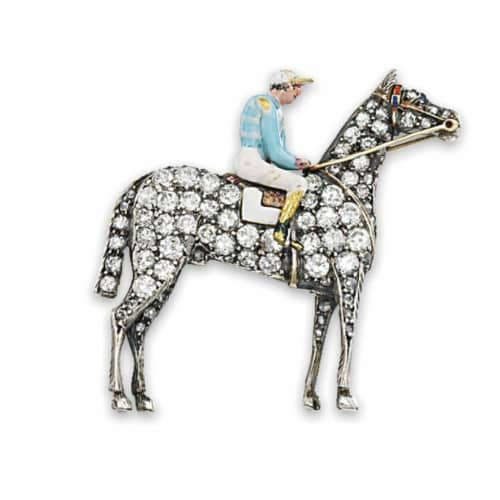 Victorian Jockey and Horse Brooch.jpg