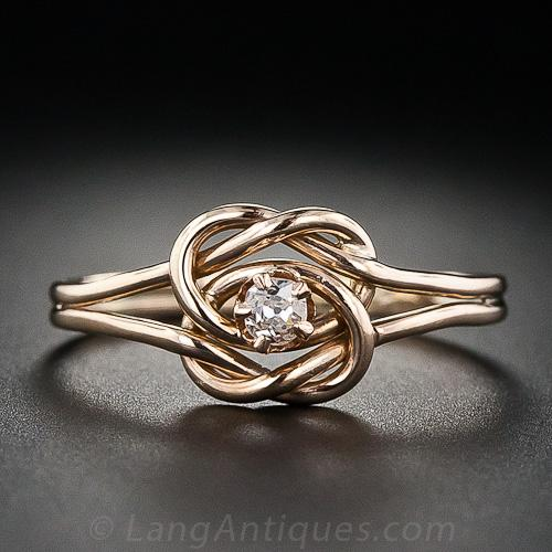 Victorian Lovers Knot Ring.jpg