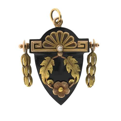 Victorian_Mourning_Brooch