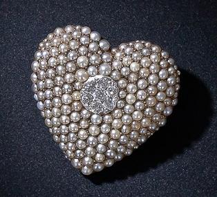 Seed Pearl