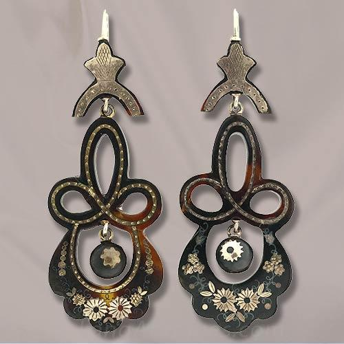 Victorian Pique Earrings.jpg