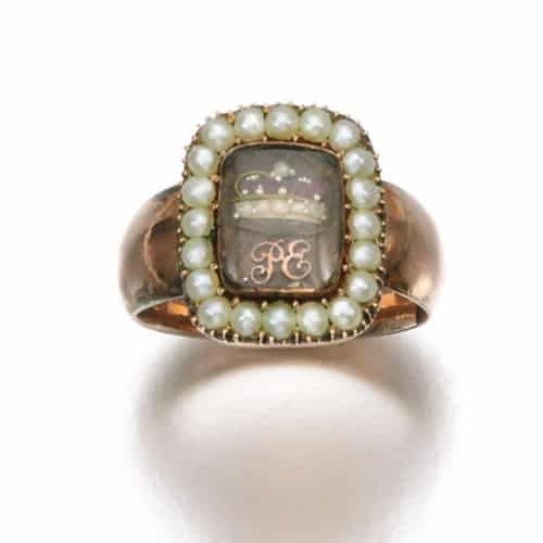 Victorian Prince Edward Mourning Ring.jpg