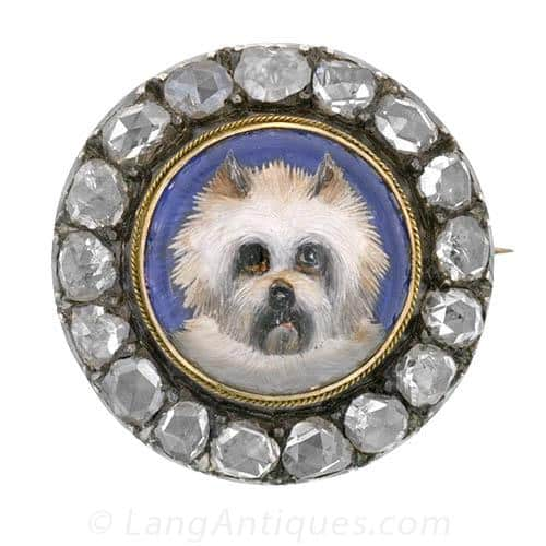 Victorian_Reverse_Crystal_Dog