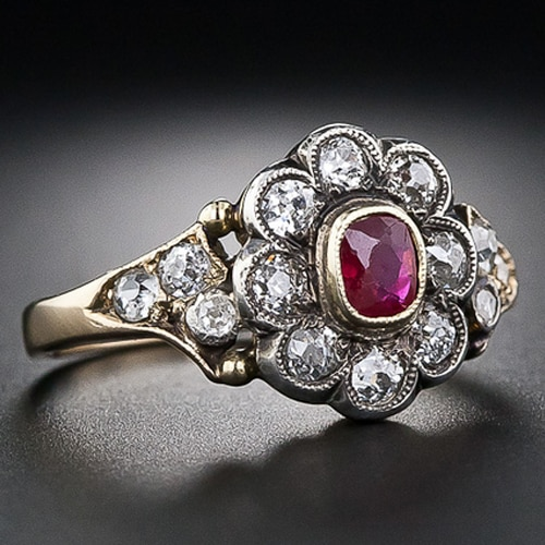 Victorian Ruby Diamond Ring.jpg