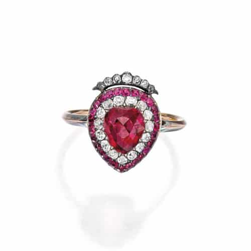 Victorian Ruby Heart Ring.jpg