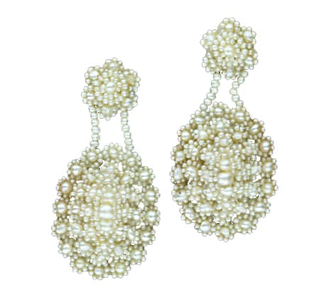 Victorian Seed Pearl Earrings.jpg