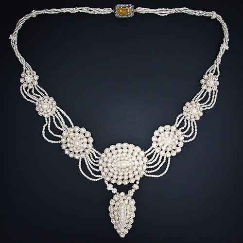 Victorian Seed Pearl Necklace.jpg
