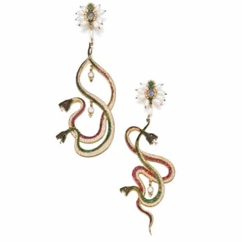 Victorian Serpent Earrings.jpg