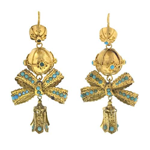 Victorian turquoise earrings.jpg