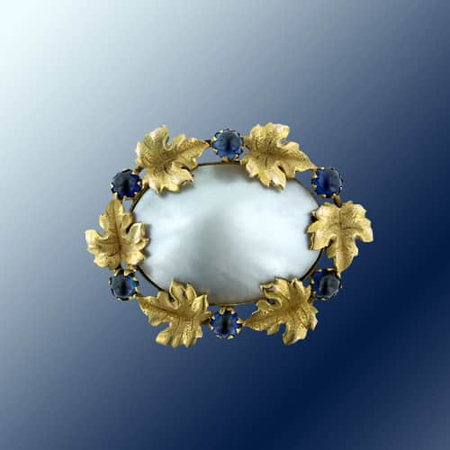 Viticultural_Brooch_50-3-2457