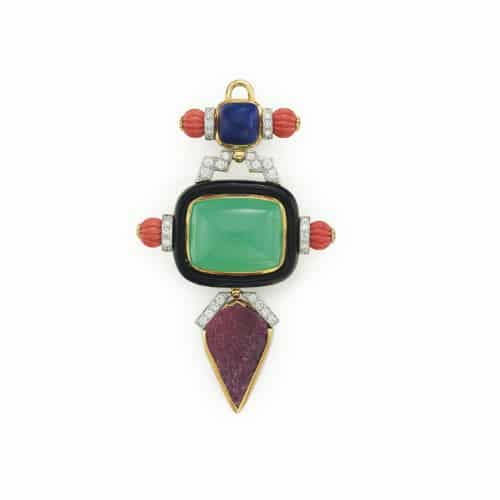 Web Multi Gem Pendant.jpg