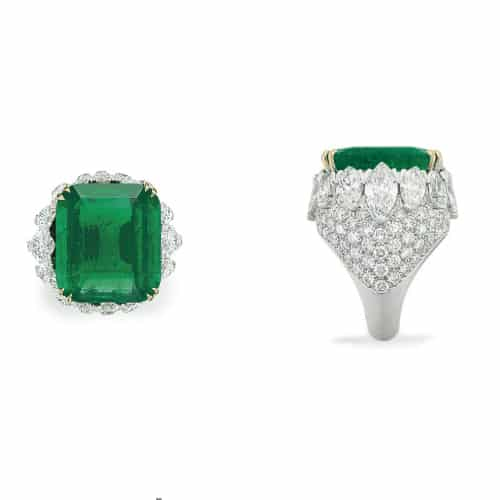 Webb Emerald Diamond-ring.jpg