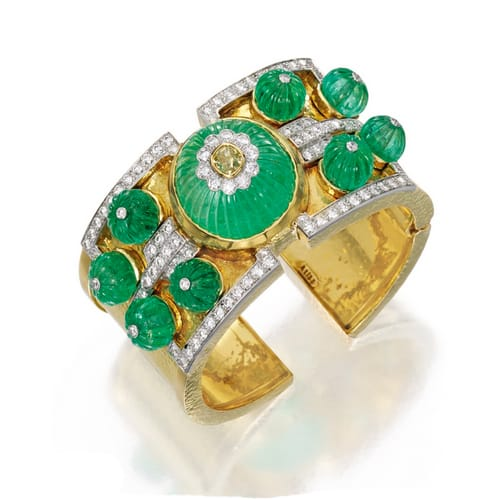 Webb Fluted Emerald Cuff.jpg