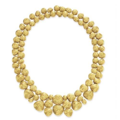 Webb Gold Spiral Necklace.jpg
