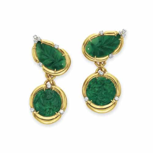 Webb Jade Earrings.jpg