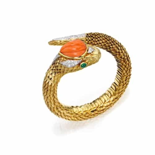 Webb Textured Snake Bangle.jpg
