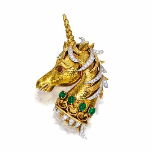 Webb Unicorn Brooch.jpg