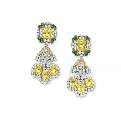 Webb Yellow Sapphire Earrings.jpg
