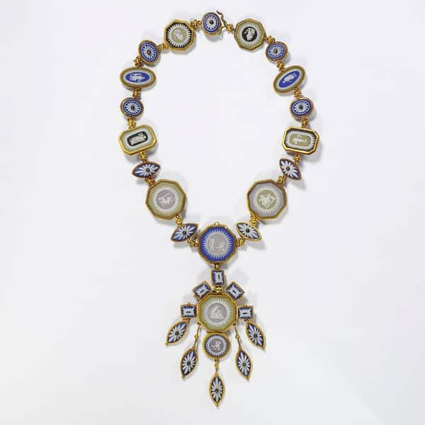 Wedgewood Medallion Necklace.jpg