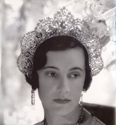 Westminster Tiara with Arcot Diamonds.jpg