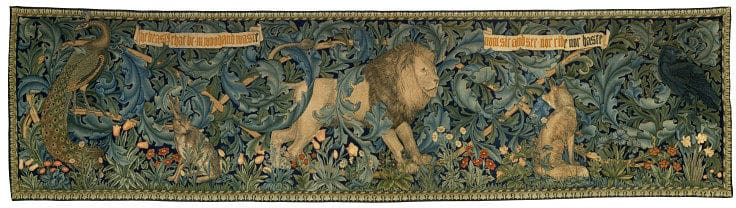 William Morris The Forest.jpg